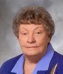 Donna J. Emmons
