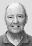 Jerry L. Fielder