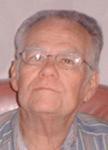 Stanley Jack  Davis