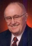 Robert G. Hand