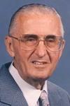 Harlan F. Ziel, Sr.