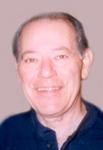 Thomas W. Kollings