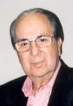 Pat  Ianotta