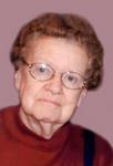 Elsie L.  Kruse