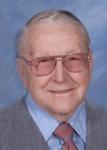 Donald H. Kerns