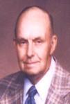 Ray M. Valentine