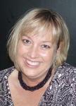 Sheryl Lynne Thompson