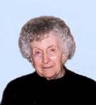 Louise E. Tuttle