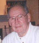 Robert J. DeLay