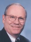 Gary Gene Weckerlin, Sr.