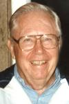 Donald R.  Wall