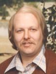 Ronald E. Webb