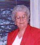Helen Marie Neubauer