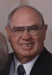 Robert L. Bob Spidle
