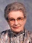 Ruth  Knight