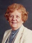 Gladys V. Mericle