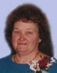 JoAnn L. Richards