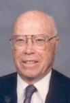 George F. Ludvik