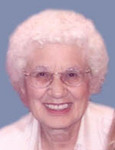 Mary J. Radosevich