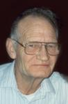 Charles  B.  Tillman