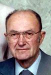 LaVerne J. Reed