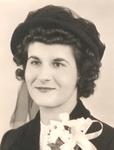 Marie Fran Kenny