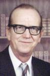 Richard  Zeller
