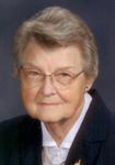 Ruth Biddle