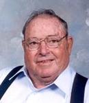 Harold F. Handley, Sr.