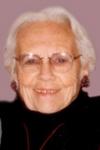 Evelyn J. Gallagher