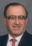 Robert E. Dabrieo