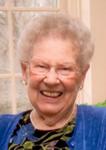 Gwendolyn  Kling