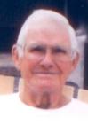 Charles  M.  Kelley, Sr.