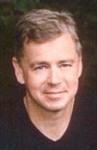 James J. Brandt