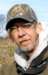 Craig J.  Bertholf