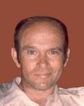 Dennis R. Berkemann