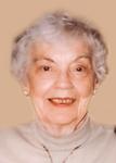 Evelyn L. Carlson