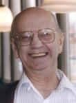 Warren A. Lehman