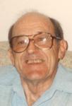 Arnold Paul Nelson
