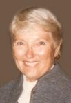 Josephine (Jo) Hoyt Freeman