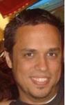 Jason  Schippers