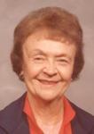 Erma Lorene Johnson Middleton