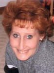 Penny Lyn (Mulhern) Engeldinger