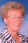 Susan Pauline Coggeshall