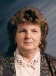 Carolyn Jane Ellis