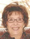 Linda Jo Sims