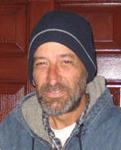 Charles R. Holin