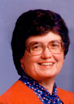 Bonnie  M. Eich