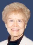 Alice E. Ward
