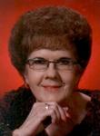 Doris Jean Herren-Gray